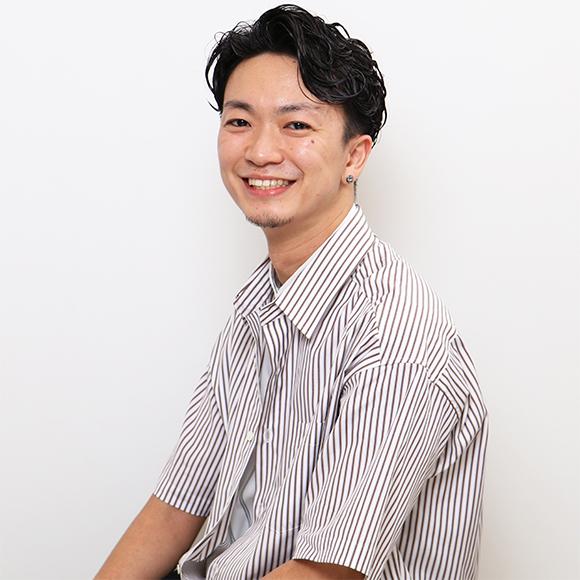 柴田 皓平